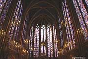 paris3.eglise.13.024.tn.jpg