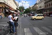 paris3.gblvd01.362.tn.jpg