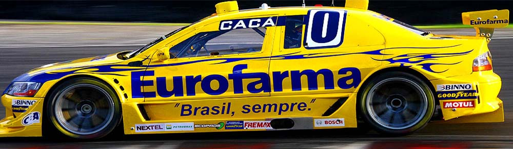 1.stockcar2008_cacabueno.jpg